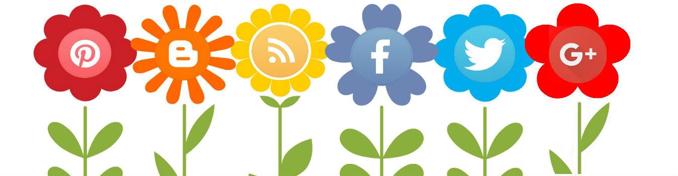 gestion de redes sociales gijon asturias