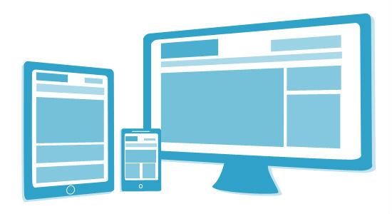 Diseño Web gijón