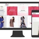 Fiori Moda tienda online